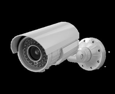 Videosysteme vom Pro|Serv Concept