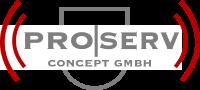 pro|Serv Concept GmbH